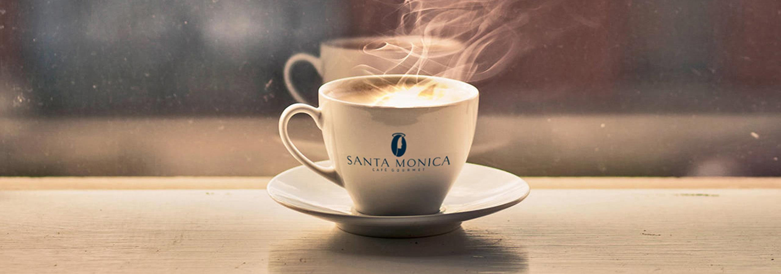 Specialty Coffee - Spezialitätenkaffee bei Kaffee Gourmet
